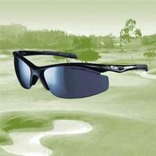 Nuevo Sunwise Pico Mk 1 Negro-Deportes Y Actividades Al Aire Libre Protección 3 Gafas De Sol