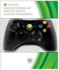 Accessorio Controller Wireless R XBOX360