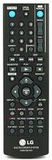 Control Remoto Original LG DR275 Original