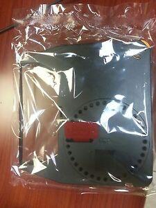 2 IBM WHEELWRITER COMPATIBLE RIBBONS IBWCB 1380999 + 1 Compatible Liftoff tape