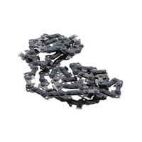 DeWalt OEM 90618541 replacement chainsaw chain DCCS670 DCCS690