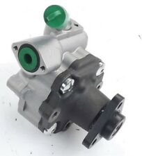 BRAND NEW AUDI Q5 2.0 TDI 2008 TO 2012 POWER STEERING PUMP - 8K0145154B
