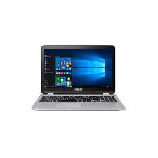 Portátiles y netbooks convertible con 500GB de disco duro
