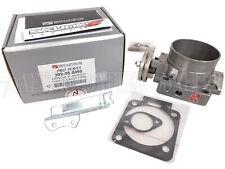 Skunk2 Pro Series 74mm Throttle Body for K20A K20A2 K20A3 K20Z1 Swap PRB/PRC