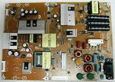 POWER SUPPLY PHILIPS PLTVDQ401XAN5 47PFK6549 48PFK5509 47PFK6559 48PFT5509 ...