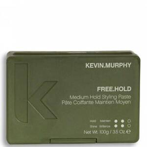Kevin Murphy Free Hold Medium Hold Styling Paste 100 g/ 3.4 oz.