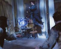 "Benjamin Walker ""Abraham Lincoln: Vampire Hunter"" AUTOGRAPH Signed 8x10 Photo D"