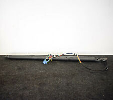 MERCEDES-BENZ GLA X156 Left Side Tailgate Gas Strut A1568900230 2018