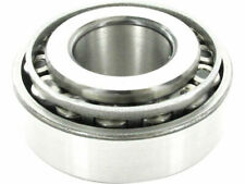 For 1975-1986 Chevrolet C10 Wheel Bearing Front Outer 26494BN 1976 1977 1978