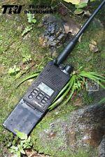 TRI PRC-148 (UV) 10 Pin Version Triumph Instrument Radio PRC 148