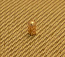 SK-0040-002 (1) Schaller Gold Switch Tip for Switchcraft / Gibson