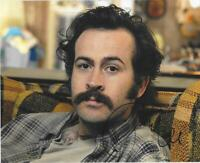 Jason Lee signed 8x10 photo My Name is Earl tv actor autograph photograph