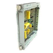 Unidad de plug-in Qifa - 502 Asea YM517001-AD Qifa 502