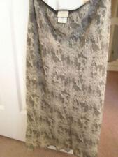 Calf Length Viscose Formal NEXT Skirts for Women