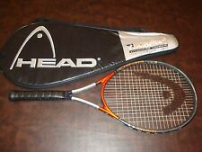 HEAD TITANIUM TI RADICAL OS OVERSIZE 107,4-1/4 SHOP DISPLAY  {inv#150138}