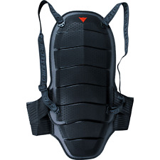 Dainese Air 8 Back Shield Rückenprotektor Gr. S UVP:109,00€