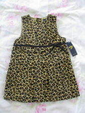 bc9408b90987 OshKosh B gosh 18-24 Months Size Clothing (Newborn - 5T) for Girls ...
