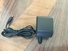 Nokia ACP-7U Travel / Home Charger for Nokia Phones