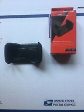 Snap-on Magnetic Boot For 14.4 Cordless Battery. New In Box.
