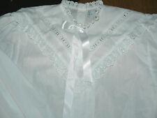 C&A Damenblusen, - tops & -shirts mit Rundhals-Ausschnitt für Party-Anlässe