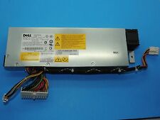 0XH225 Dell PowerEdge  R200 345W Power Supply PSU T3504 DPS-345AB