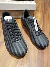 Giro Empire Acc Men's Road Cycling Shoes, Dark Shadow, Size 40