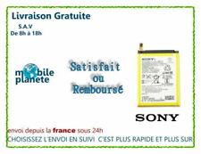 Pièces Sony Pour Sony Xperia XZ pour téléphone mobile