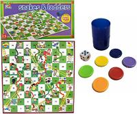 Bourreau Traditionnels Fun famille classique pour enfants de deviner l/'orthographe Board Game