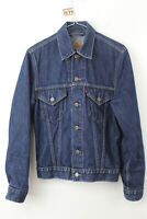 LEVI'S STRAUSS & CO. Denim Jacket Size S BBB