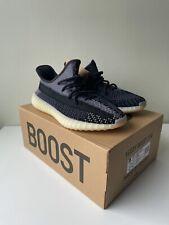 Adidas Yeezy Boost 350 v2 Carbon UK9.5