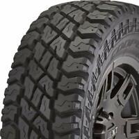 Cooper Tires Discoverer S/T Maxx All- Season Radial Tire-285/75R17 121Q E-ply