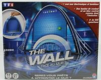 Dujardin The Wall Brettspiel französisch Gesellschaftsspiel Mauer french NEU