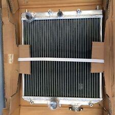 999-  full aluminium race core radiator 42mm suit honda civic eg 92-96 EK 96-00