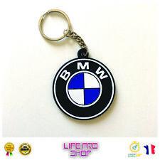 Porte-clé BMW - Moto, Voiture, Bateau - Envoi 24H