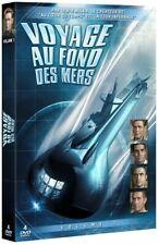"DVD ""Voyage au Fond des Mers-Volume 1""   NEUF SOUS BLISTER"