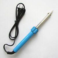 Plug Temperature Gun For Circuit Board Repair Welding Pen Soldering Iron Tool