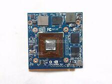 ASUS C90P CS5110 C90 C90S nVIDIA 8600M GT 512MB DDR2 MXM II VIDEO CARD