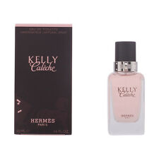 Hermès Kelly Calèche 50 ml Eau de toilette spray mujeres