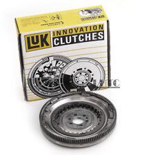 Clutch Dual Mass Flywheel 129 teeth LUK OE For VW Audi 1.4 TFSI 7-DSG CAVD CTHD