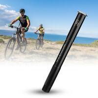 Thru Axle MTB Road Bike Hubs Tube Shaft Skewers ROCK SHOX Fork L155mm TP M14x1.5