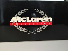 1:18 Mclaren Ford M23 J. Hunt 1976 Minichamps