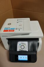 HP OfficeJet Pro 8720 All-in-One Wireless Printer with Mobile Printing,