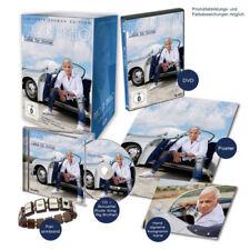 Deutsche Limited Edition Telamo's Musik-CD