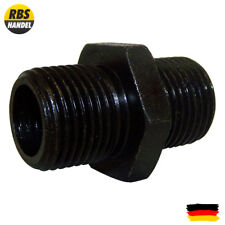 Conector filtro de aceite Jeep JK Wrangler 07-11 (3.8 L), 53007563AB