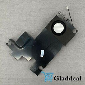 NEW Speaker Subwoofer For Dell XPS 15 L501X L502X 0PN57G PN57G US Fast