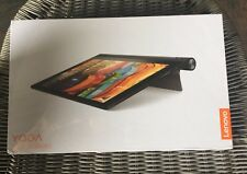 Lenovo Yoga Tab 3 10  Tablet 16GB