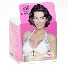 Best Breast Enlarging Cream /Bust Enlarger/Firmer/Lift