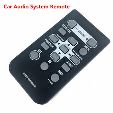 Remote Control For Pioneer EH-X3700S DEH-X3700UI DEH-X3800S Car CD RDS Receiver