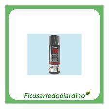 Vmd 16 Igienizzante per climatizzatori Spray Pulizia Climatizzatori