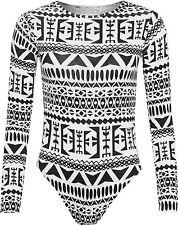 Long Sleeve Regular Stretch Tops & Shirts for Women